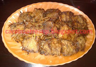Foto Resep Gepuk Bandung Daging Sapi Sederhana Lembut dan Empuk Sunda Spesial Sajian Sedap Sekejap Langsung Enak Paling Lezat Gepuk Nyonya Ong Lewat Berani diadu