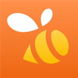 Swarm by Foursquare for Windows Phone