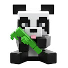 Minecraft Panda Series 21 Figure