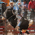 RAM RODEO TOUR CHAMPIONSHIPS MOVE TO ORANGEVILLE ON OCTOBER 23-24