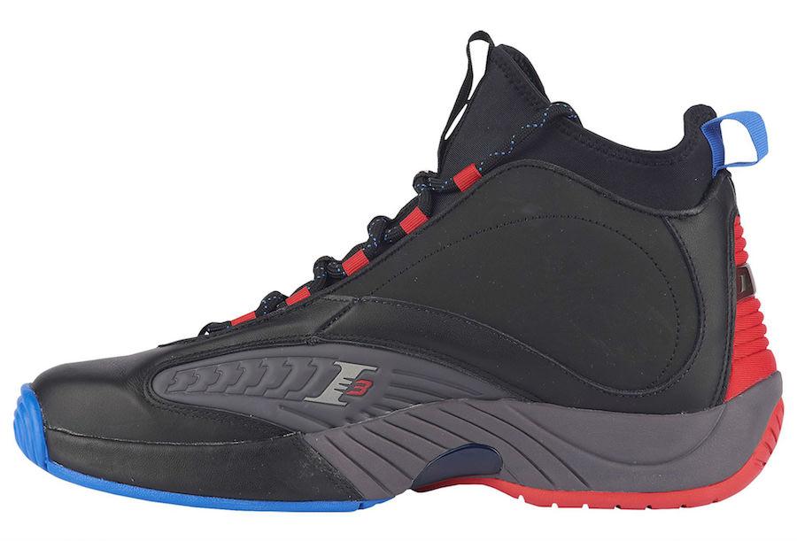 eebd830e26a EffortlesslyFly.com - Online Footwear Platform for the Culture ...