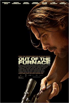 ĐI TÌM CÔNG LÝ - Out of the Furnace (2013)