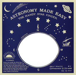Boud Deun - 1997 - Astronomy Made Easy