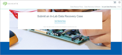 BEST DATA RECOVERY SERVICE 2021
