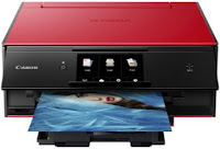 Canon TS9060 Setup Driver | PIXMA TS9060 Wireless Printer
