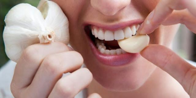 rahasia-khasiat-bawang-putih-untuk-kesehatan-dan-kecantikan-kulit