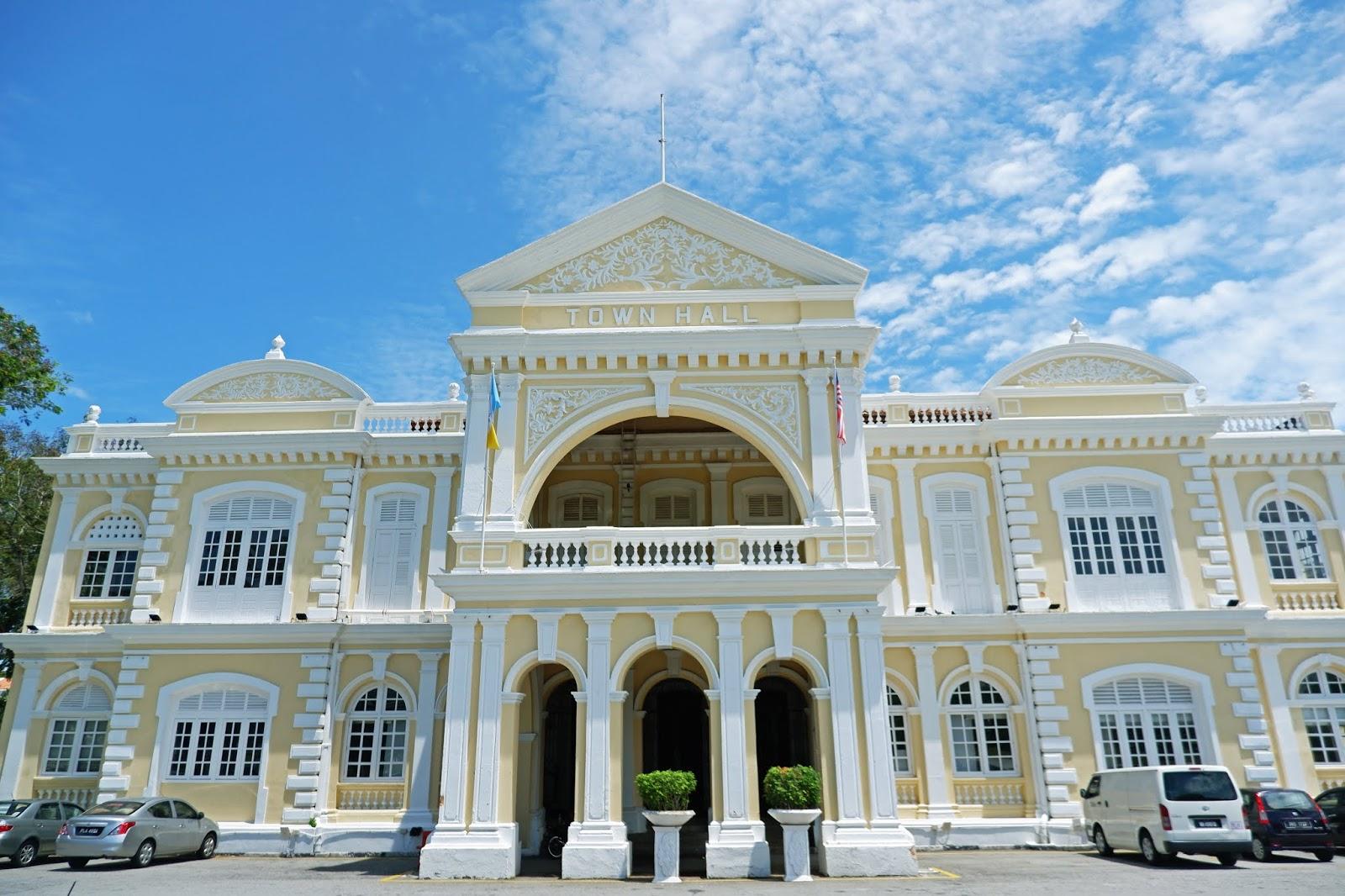 Penang-Town-Hall.jpg