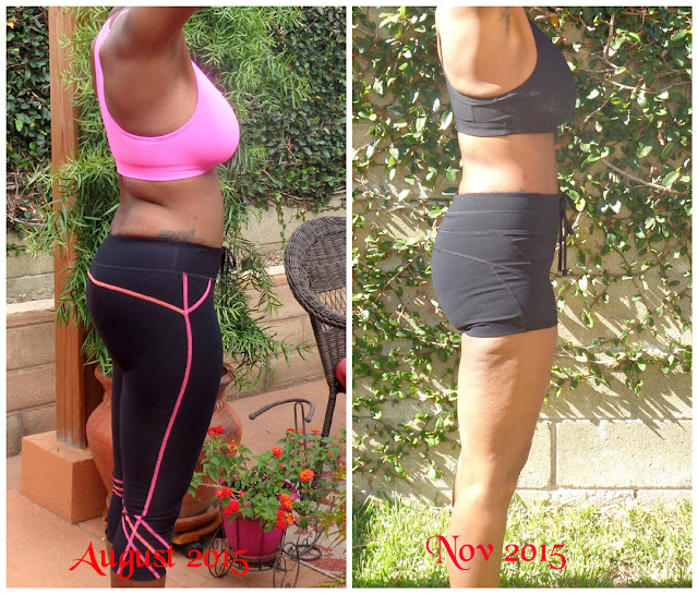 Weightlifting / Strength Training / Muscle Toning / Nutrition