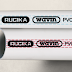 Mengenal Jenis dan Harga Pipa PVC  Rucika