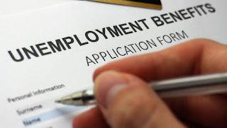 https://www.rakyatberbagi.com/2020/06/7-negara-yang-menggaji-pengangguran.html