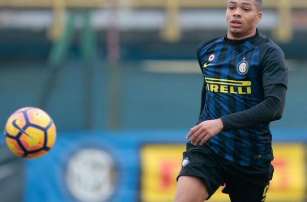 L'U19 di Vecchi si impone 7-0 sul Pisa