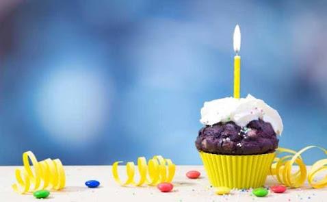 Beautiful Happy Birthday Message forGodson