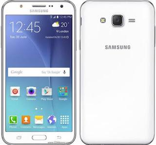 تحديث الروم الرسمى جلاكسى جا 7 لولى بوب 5.1.1 Galaxy J7 SM-J700H الاصدار J700HXXU1AOI3