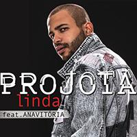 Baixar Linda - Projota Part. Anavitória MP3