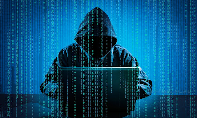 Hacker Korea Utara Mengincar Bank di Indonesia