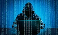 Hacker Korea Utara Mengincar Bank di Indonesia