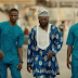 Falz – Loving | Watch Video
