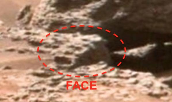 Crashed UFO Disk Found On Mars UFO%252C%2BUFOs%252C%2Bsighting%252C%2Bsightings%252C%2BEngland%252C%2BUK%252C%2Bnews%252C%2BET%252C%2Bspace%252C%2Bunique%252C%2Bodd%252C%2Bstrange%252C%2Baward%252C%2Bpulizer%252C%2Bprize%252C%2B3