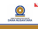 Lowongan Kerja: Bank Perkreditan Rakyat (BPR) Dana Nusantara Batam Juni 2019