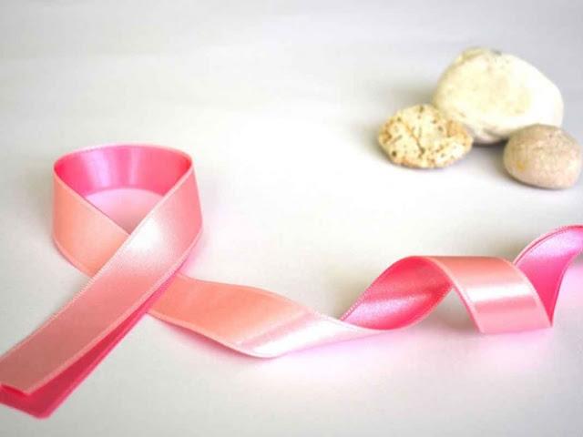 Consumo de fibra podría reducir riesgo de cáncer de mama