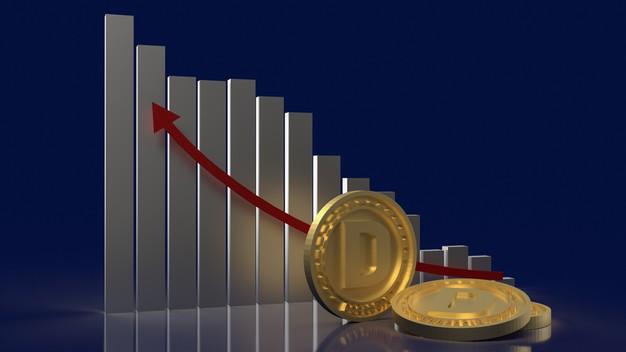 Can Dogecoin reach $100?   Dogecoin Price Prediction - Hostorn