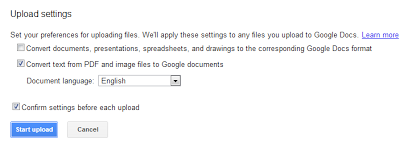How To Upload CSS And JavaScript File in Google Drive to Speed up the Blog loading Time
