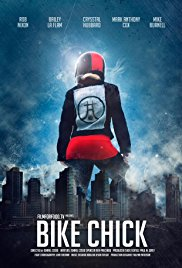 Watch bike chick Online Free 2016 Putlocker