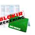 Pemda Bursel Blokir Rekening ASN