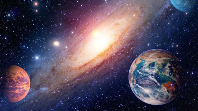 gezegenlerin-maddeler-halinde-özellikleri