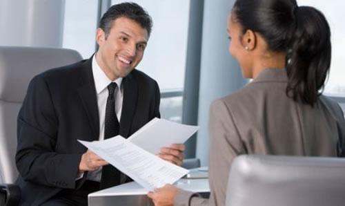 Solução Sistemas  Recrutamento  5 dicas para encontrar bons funcionários f81e9f08fd8d9