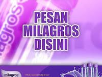 085214966266 Agen Milagros Bekasi