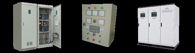 melayani service dan pembuatan panel listrik area bekasi