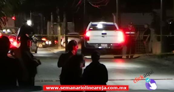Localizan descuartizado en Cancún