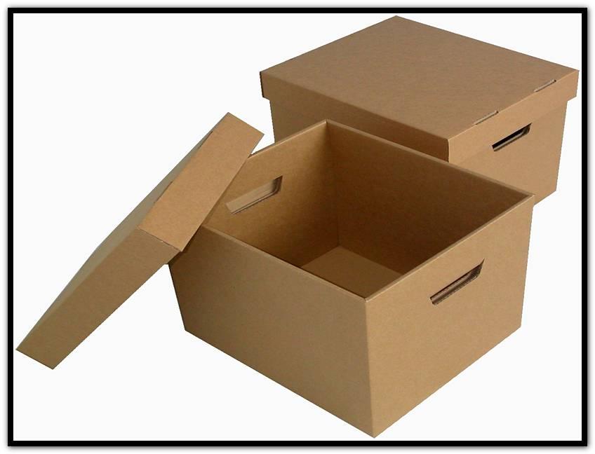 Custom Card Board Boxes Designs Cardboard Clothing