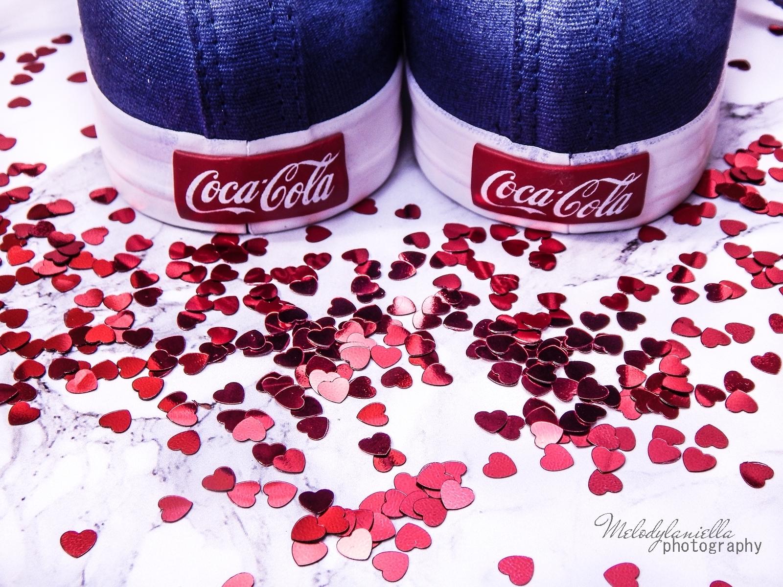 15 buty łuków baleriny tenisówki mokasyny sandały z ponopnami trzy modele butów modnych na lato melodylaniella recenzje buty coca-cola szare półbuty z kokardą buty na wesele buty do sukienki moda