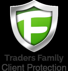 Asuransi Forex, Tradrers Family, IB Broker