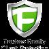 Traders Family Client Protection - Asuransi Ganti Rugi Terhadap Client Bila Terjadi Penipuan Broker >>