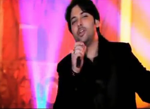 Free download mp3 indian and pakistani songs.