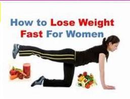 Làm theo chế độ ăn thích hợp để Lose 10 Pounds