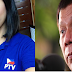 Pres. Duterte hits on TV reporter while bashing de Lima for having a new lover