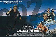 Sinopsis-Film-License-to-Kill
