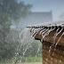 PB registra quase 1,3 mil acidentes com eletricidade em dias de chuva só em 2020