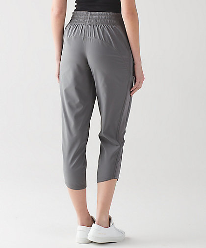 lululemon for-love-crop