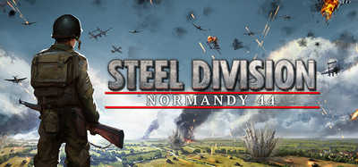 steel-division-normandy-44-pc-cover-www.ovagames.com