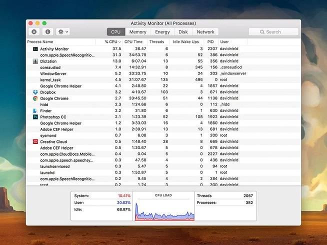 empat-tweak-mac-tersembunyi-untuk-mempercepat-komputer