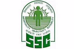 SSC CHSL 2021