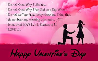 Happy-Valentines-Day-2018-Poems