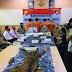 Polda Aceh Tangkap 4 Pemburu Harimau Sumatera