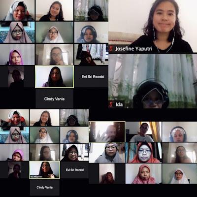 Kelas-Creative-Writing-Blogger-Bersama-TBI-Malang