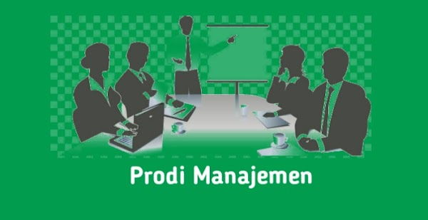 Kupas Tuntas Jurusan Prodi Manajemen